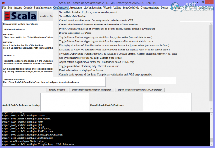 functional programming in scala free pdf download