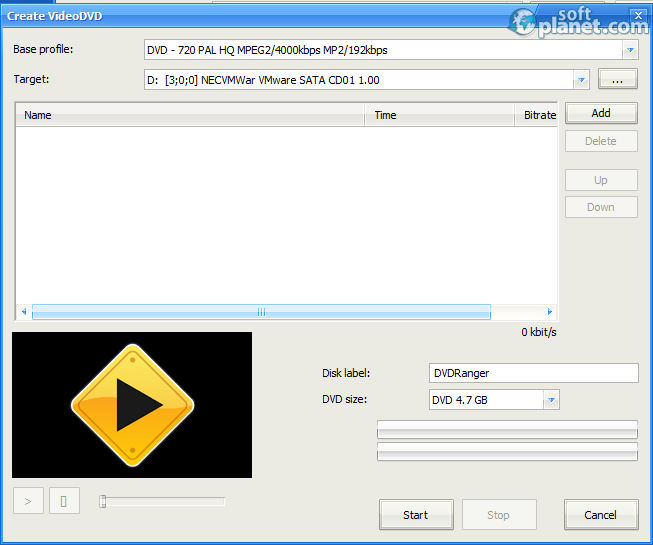 dvd-ranger cinex hd 6.2.4.4