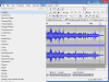 Audacity Screenshot3