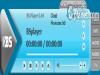 BS Player Screenshot2