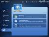 AOMEI Backupper For Win7 Screenshot3