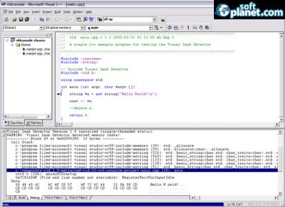 c++ runtime download 64 bit