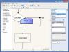 Diagram Designer Screenshot3