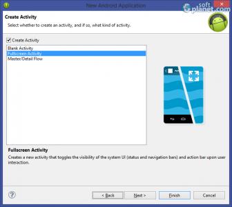 Android Developer Tools Screenshot4