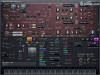 FL Studio Screenshot2