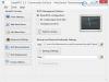 EasyBCD Community Edition Screenshot3