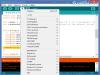 Arduino Screenshot2