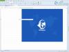 Kingsoft Office Suite Free 2013 Screenshot2
