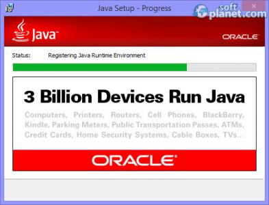 Java Screenshot2