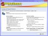 SUPERAntiSpyware Screenshot2