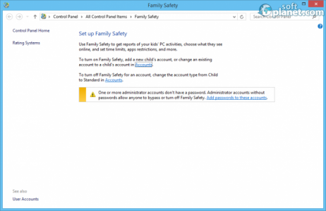 Windows Essentials 2012 Screenshot5