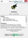 CoolTerm Screenshot3