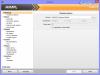 AIMP Screenshot3