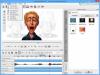 CrazyTalk Pro Screenshot2