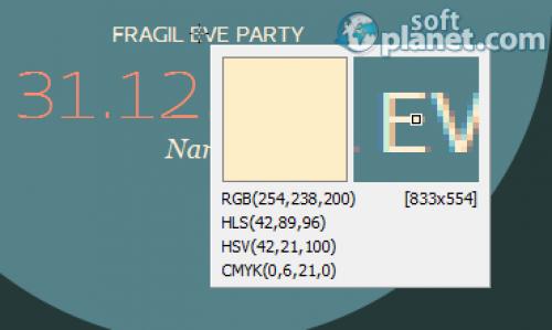 Colors Screenshot3