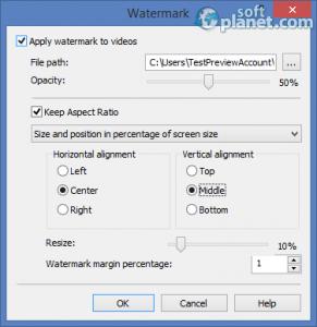 Debut Video Capture Software Pro Screenshot5