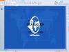 Kingsoft Office Suite Free 2013 Screenshot3