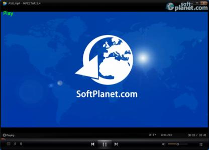 MPCSTAR Screenshot2