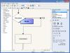 Diagram Designer Screenshot4