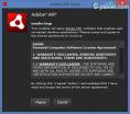 Adobe Air Screenshot2