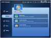 AOMEI Backupper For Win7 Screenshot2