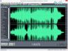 Cool Edit Pro Screenshot2