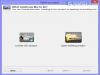 Ashampoo Slideshow Studio HD 2 Screenshot5