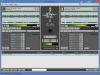 Zulu DJ Screenshot2