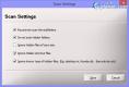 Hidden File Finder Screenshot2