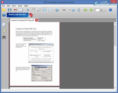 PDF Complete Screenshot2