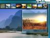FastPictureViewer Screenshot3