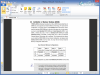 Nitro PDF Reader Screenshot3