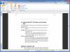 Nitro PDF Reader Screenshot4