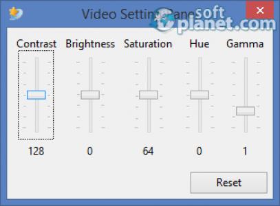 MPCSTAR Screenshot3