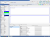 SuperMemo 2004 Screenshot2
