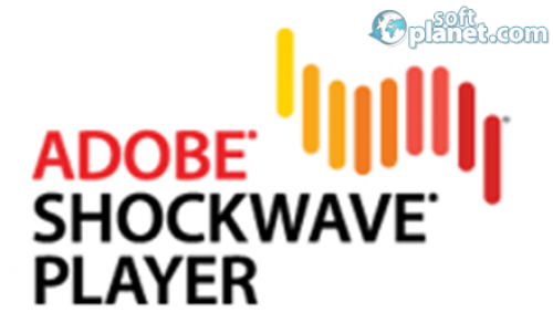 Adobe ShockWave Player 12.2.3.183