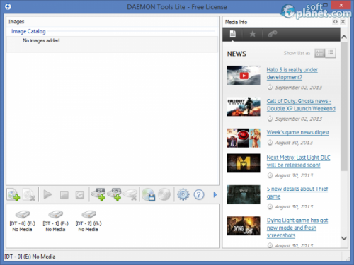 DAEMON Tools Lite 10.2.0.0115