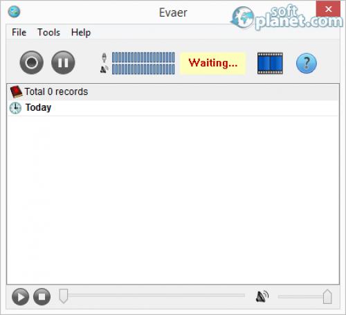 Evaer 1.5.3.69