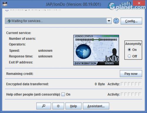 JAP/JonDo 00.19.001