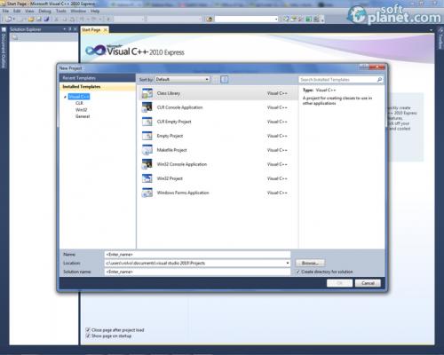 Microsoft Visual C++ Redistributable Package 2010 SP1 10.0.40219