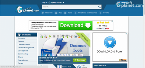 Portable Avant Browser 3.6.2014