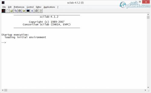 PowerDEVS 2.3