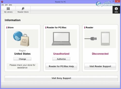 pdf file reader free download for pc