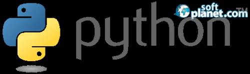 SNMP Library for Python 4.2.5
