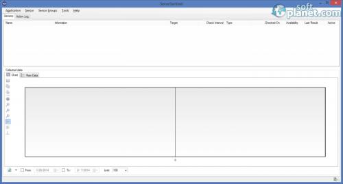 ServerSentinel 3.0.3.250