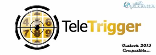 TeleTrigger 1.86