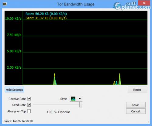 Tor 2.3.25-10