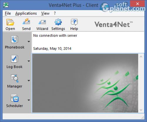 Venta4Net Plus 3.2.209.572