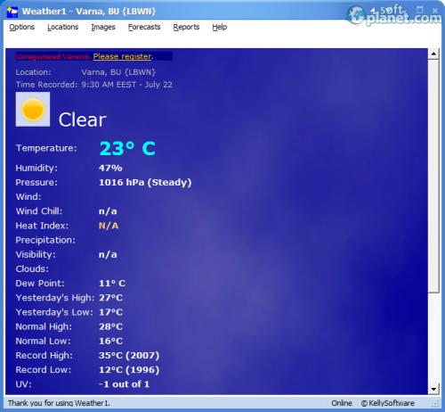 Weather1 8.51