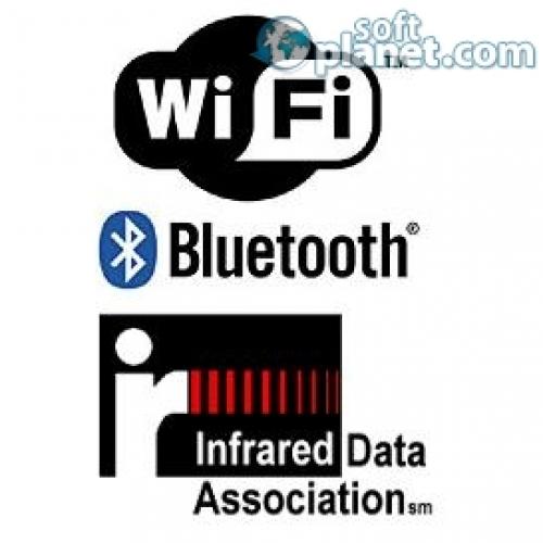 Wireless Communication Libary VLC Developer 6.12